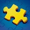 25_Jigsaw_Puzzle