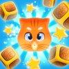3_Kitty_Blocks