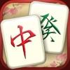 1_Mahjong_Digital