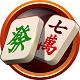 2226_Mahjong_Mania