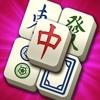 5_Mahjong_Titans