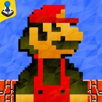 348_Mario_Bros_World