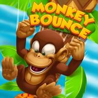 3_Monkey_Bounce