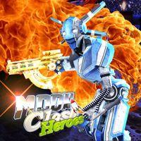 8_Moon_Clash_Heroes_2021