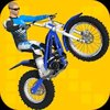 11_Moto_Ride
