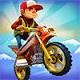 5670_Moto_X3M_Bike_Race_HTML5