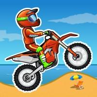 1117_Moto_XM_Bike_Race