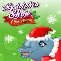 13_My_Dolphin_Show_Christmas_Edition