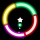 17704_Neon_Switch