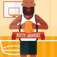 20_Nifty_Hoopers_Basketball