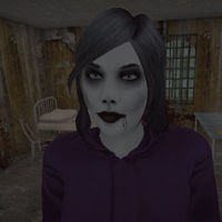 14_Nina_The_Killer:_Go_To_Sleep_My_Prince