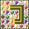 13_Onet_Fruit_Tropical