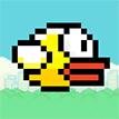 33494_Original_Flappy_Bird