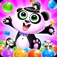 4_Panda_Bubble_Shooter
