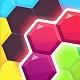 3558_Paper_Blocks_Hexa