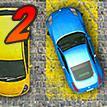 13319_Parking_Fury_2