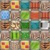 1_Patterns_Link