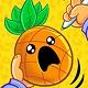 16846_Pineapple_Pen