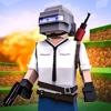 15_Pixel_Crazy_Minecraft_shooter