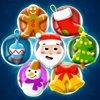 2_Pop_Pop_Jingle