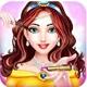 46_Princess_Zodiac_Spell_Factory