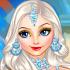 1293_Princesses_Masquerade_Ball