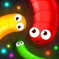 101_Real_Snakes.io