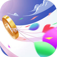 9_Ring_Of_Love