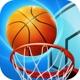 17_Rolly_Basket