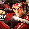 8_Samurai_II_Vengeance