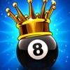 1_sea187_Billiards_888