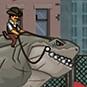 15966_Sharkosaur_Attack