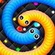 14750_Silly_Snakes