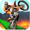 19_Sky_Bike_Stunt_3D