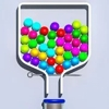 2_Smart_Pin_Ball