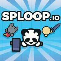 2_Sploop.io