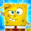 34_Spongebob_2021