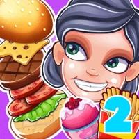 12_Super_Burger_2