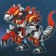 3723_Super_Dino_Fighter