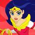 4621_Super_Hero_Girls_Match_Up
