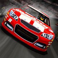 49_Super_Racing_Go_Go_Go
