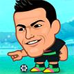 24832_Super_Soccer_Noggins