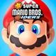 67_Super_Wario_Riders