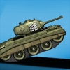 17_Tank_Off