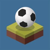43_Tap_Tap_Ball