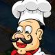 1398_Tap_for_money:_Restaurant_Mogul