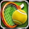 20_Tennis_Hero
