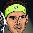 26628_Tennis_Legends_2016