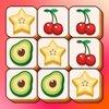4_Tile_Mahjong_Match_3_Mahjong_Master