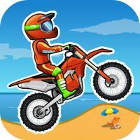282_Top_Moto_X3M_Bike_Race